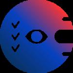 Helder Onderwijsadvies - Focus PO - MOPO - Uitgangspunten -Leerroute