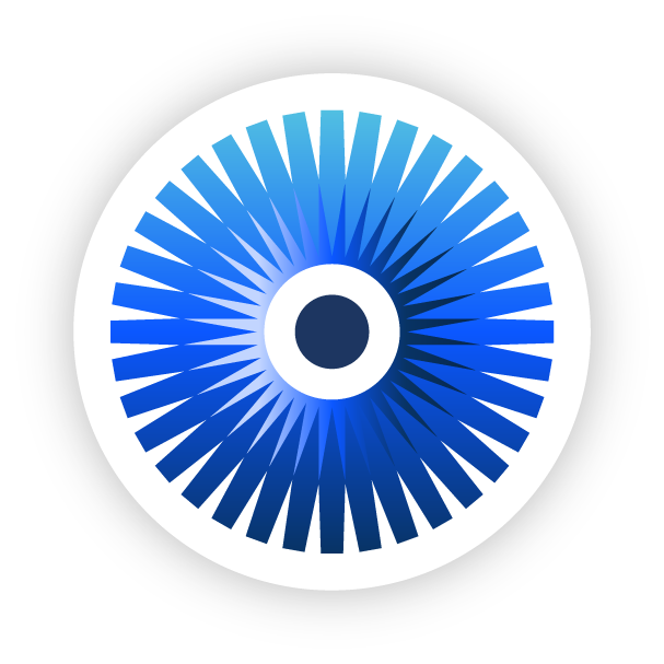 Focus PO_logo RGB
